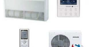 Sinclair Split Klimaanlage Truhengeraet ASF36AIN 10 kW 3Phasig 310x165 - Sinclair Split-Klimaanlage Truhengerät ASF36AIN 10 kW 3Phasig